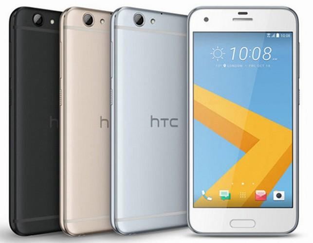 Top 7 smartphone dang mua nhat trong thang 2-Hinh-6