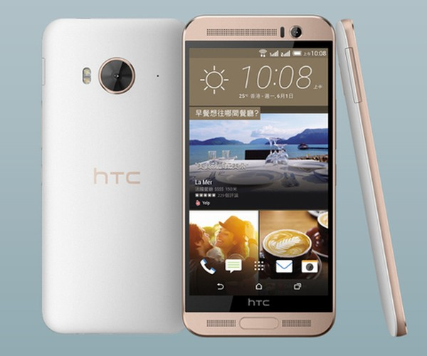 Top 7 smartphone dang mua nhat trong thang 2-Hinh-7