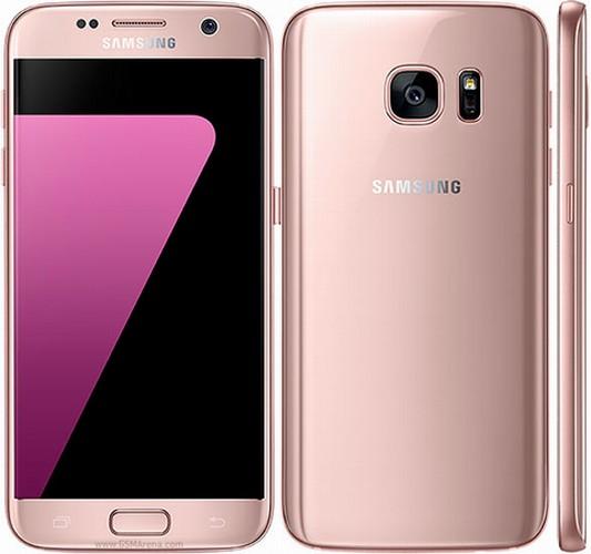 Top 7 smartphone dang mua nhat trong thang 2
