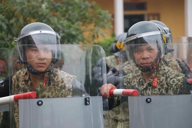 Chum anh suc manh tuyet voi cua Dac cong Viet Nam-Hinh-12