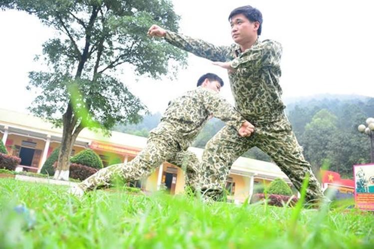 Chum anh suc manh tuyet voi cua Dac cong Viet Nam-Hinh-3