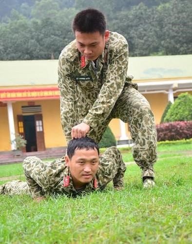Chum anh suc manh tuyet voi cua Dac cong Viet Nam-Hinh-4
