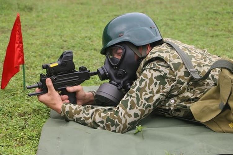 Chum anh suc manh tuyet voi cua Dac cong Viet Nam-Hinh-9
