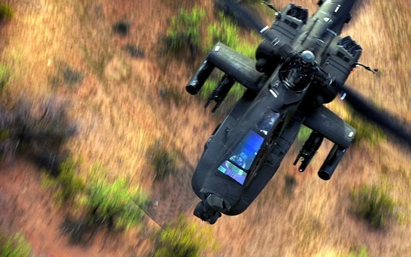 Can canh sieu truc thang Apache san lung IS o Syria-Hinh-3