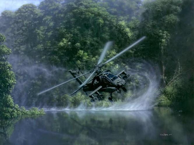 Can canh sieu truc thang Apache san lung IS o Syria-Hinh-4