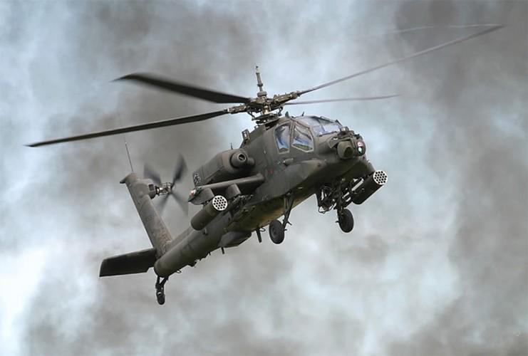 Can canh sieu truc thang Apache san lung IS o Syria-Hinh-5