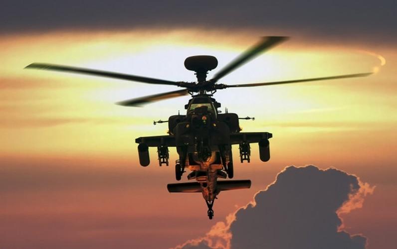 Can canh sieu truc thang Apache san lung IS o Syria-Hinh-6