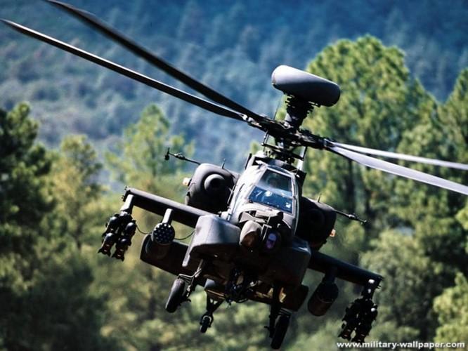 Can canh sieu truc thang Apache san lung IS o Syria-Hinh-7