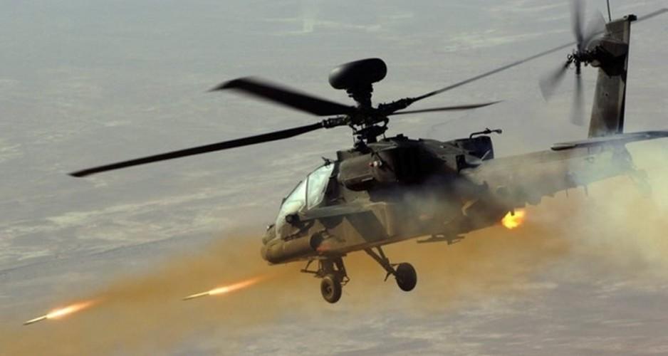 Can canh sieu truc thang Apache san lung IS o Syria-Hinh-8