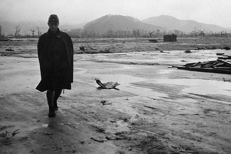 Khung khiep suc manh bom hat nhan My trut xuong Hiroshima, Nhat Ban-Hinh-10