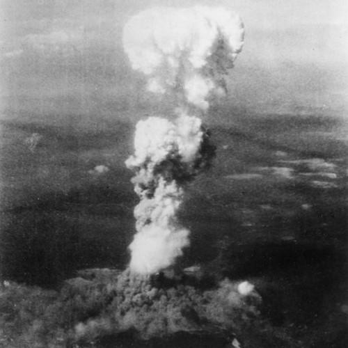 Khung khiep suc manh bom hat nhan My trut xuong Hiroshima, Nhat Ban-Hinh-3