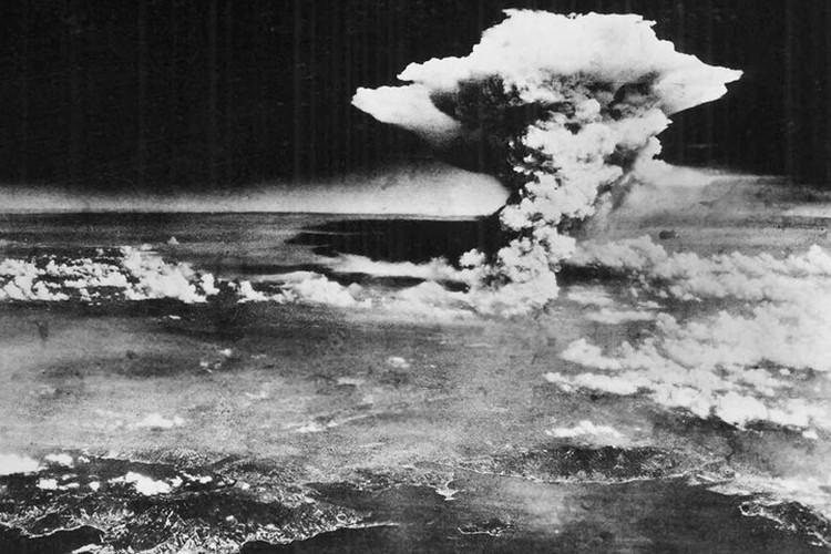 Khung khiep suc manh bom hat nhan My trut xuong Hiroshima, Nhat Ban-Hinh-4