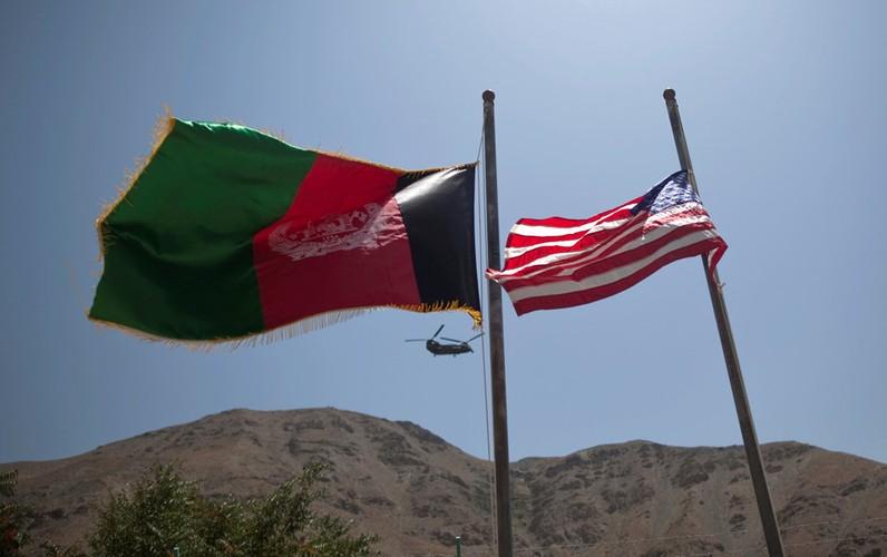 Cuoc chien Afghanistan va 3 doi tong thong My-Hinh-4