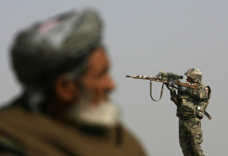 Cuoc chien Afghanistan va 3 doi tong thong My-Hinh-6