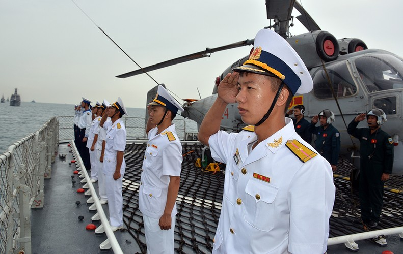 Hoanh trang le duyet binh cua ham doi hai quan Asean-Hinh-5