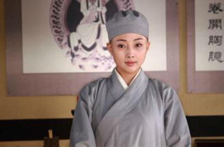 Vi sao Duong Thai Tong muon giet Vo Tac Thien?-Hinh-14