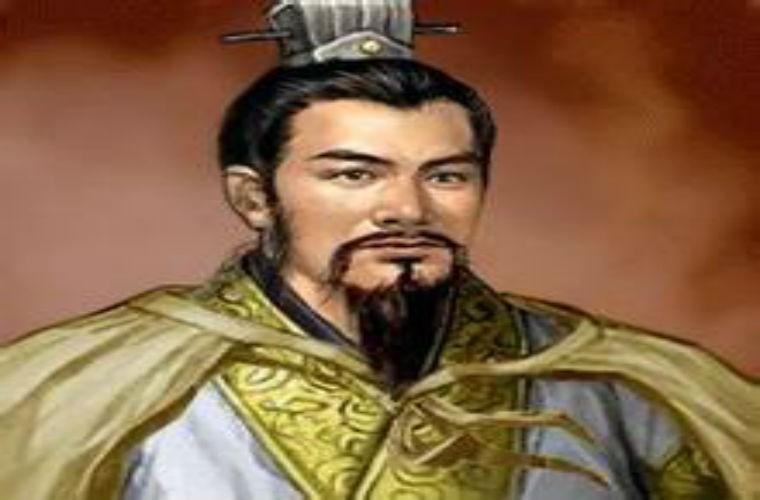 Vi sao Duong Thai Tong muon giet Vo Tac Thien?-Hinh-2