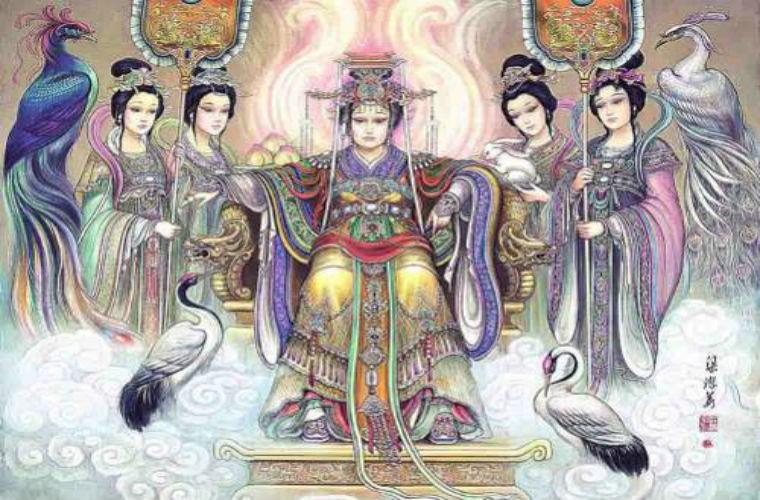 Kham pha cuc bat ngo ve phu nu nha Duong-Hinh-6