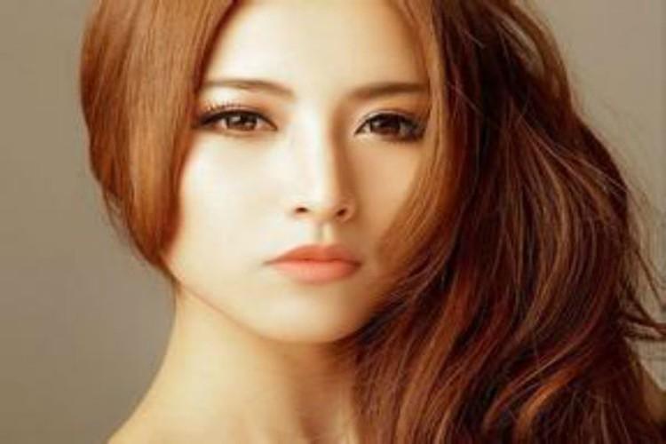 Boi tuong mao huong so phu quy troi sinh-Hinh-7