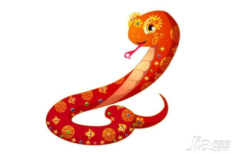 Xem tu vi tron nam 2016 cho nguoi tuoi Ty-Hinh-9