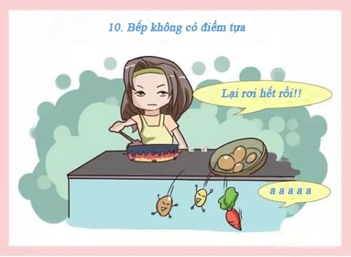 10 cam ki phong thuy nha bep can hoa giai khan cap-Hinh-10