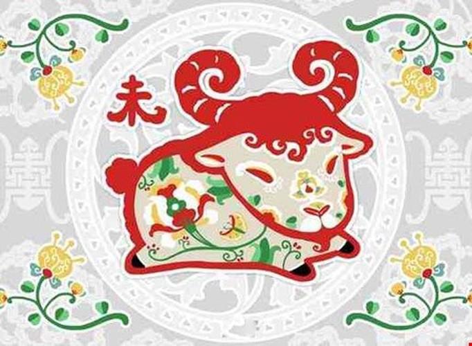 Du doan van menh thang 12/2016 cho 12 con giap-Hinh-8