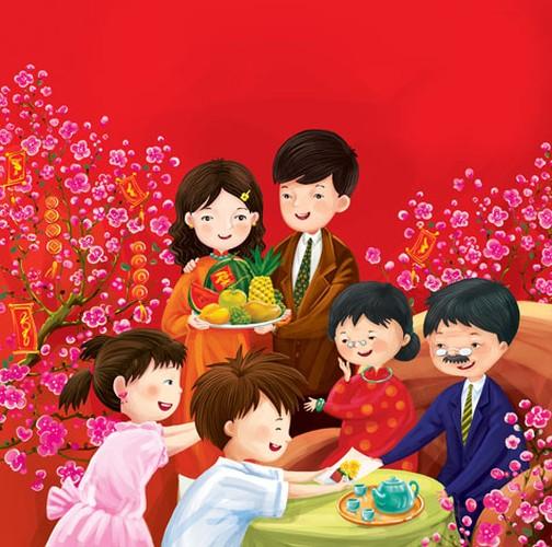 Kieng ky dan gian khong the khong biet dip Tet Nguyen dan-Hinh-8