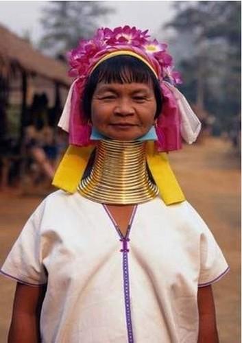 Than hinh dac biet cua nhung phu nu ky la nhat hanh tinh-Hinh-8