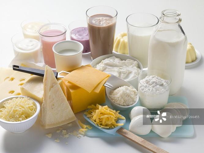 15 thuc pham vang cho suc khoe mua thu-Hinh-9