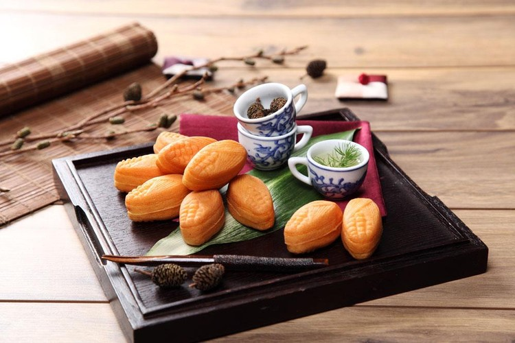 Muon an khong beo phai chon gio vang-Hinh-12