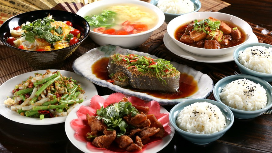 Muon an khong beo phai chon gio vang-Hinh-2