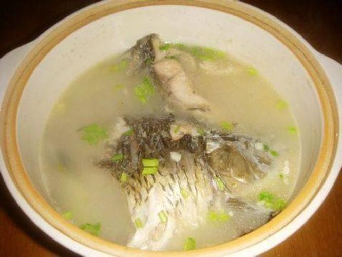 Truy tim mon an giup vua Can Long luon khoe nhu thanh nien-Hinh-12