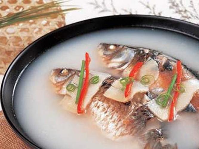 Truy tim mon an giup vua Can Long luon khoe nhu thanh nien-Hinh-6