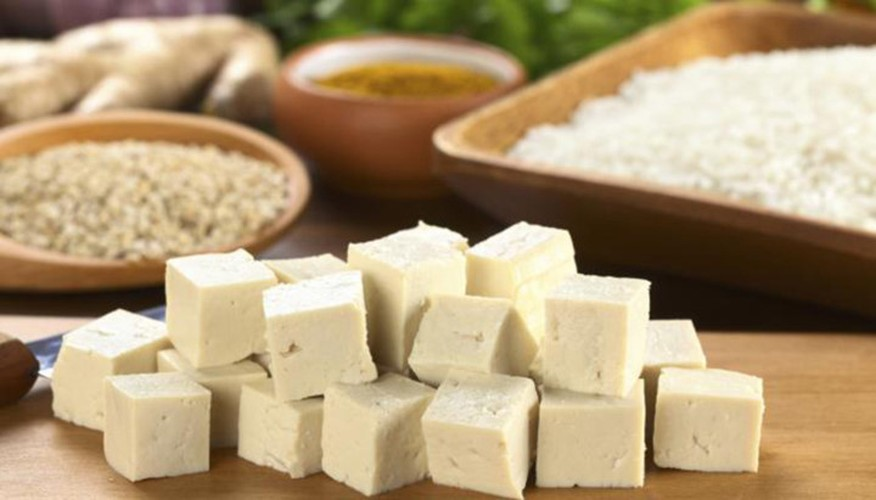8 nguon cung cap protein cho nguoi an chay-Hinh-4
