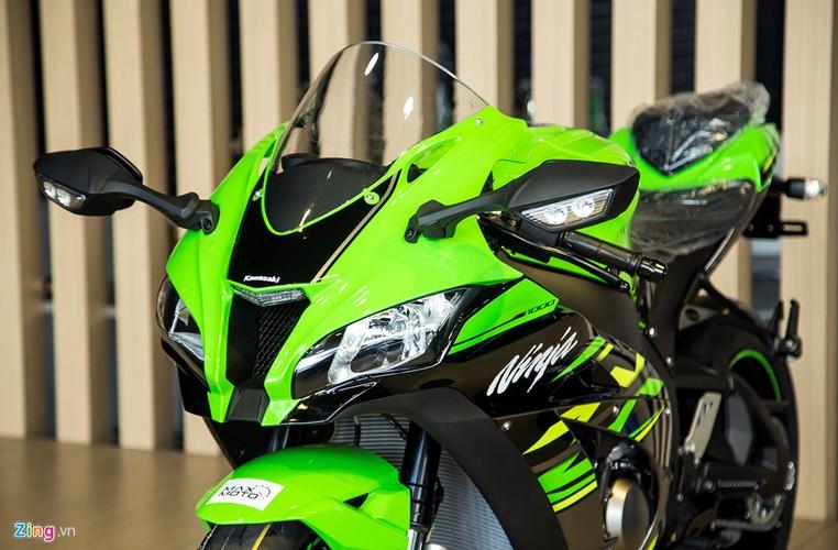 Chi tiet sieu moto Kawasaki ZX-10R gia 549 trieu dong tai VN-Hinh-11