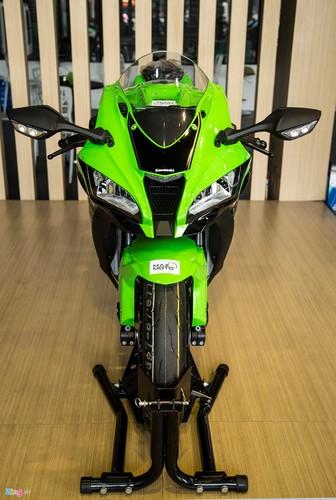 Chi tiet sieu moto Kawasaki ZX-10R gia 549 trieu dong tai VN-Hinh-2
