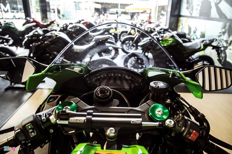 Chi tiet sieu moto Kawasaki ZX-10R gia 549 trieu dong tai VN-Hinh-4