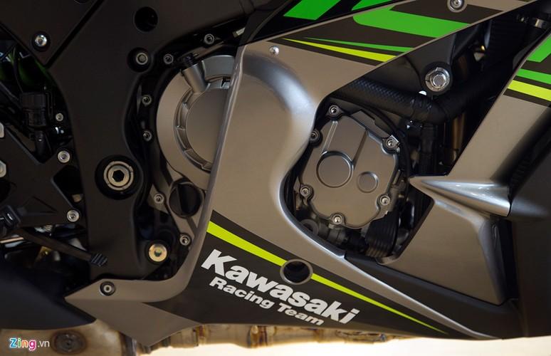 Chi tiet sieu moto Kawasaki ZX-10R gia 549 trieu dong tai VN-Hinh-5
