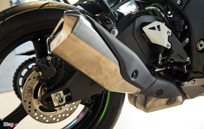 Chi tiet sieu moto Kawasaki ZX-10R gia 549 trieu dong tai VN-Hinh-6
