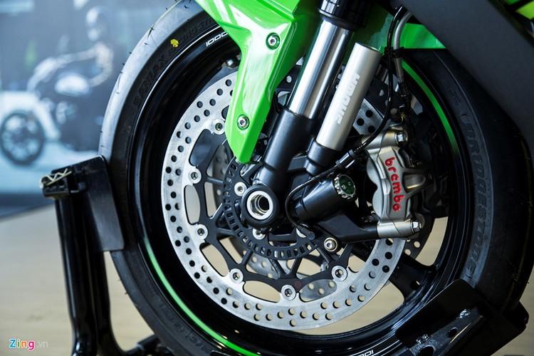 Chi tiet sieu moto Kawasaki ZX-10R gia 549 trieu dong tai VN-Hinh-7