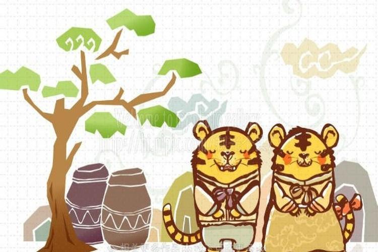 Du doan thang 11/2017 cho 12 con giap-Hinh-3