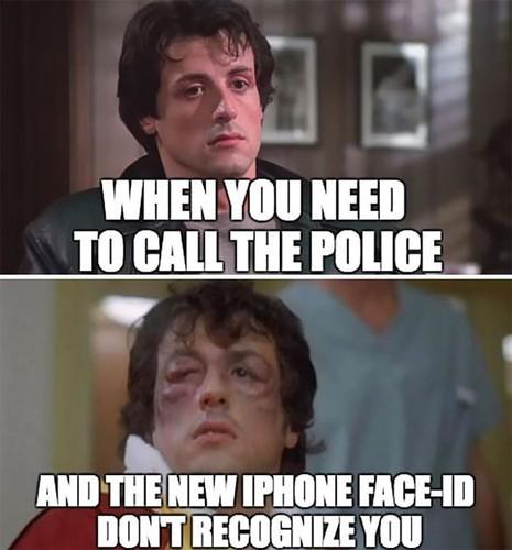 Cuoi dau ruot voi nhung tam anh che iPhone X-Hinh-4