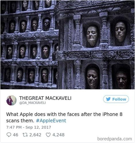 Cuoi dau ruot voi nhung tam anh che iPhone X-Hinh-5