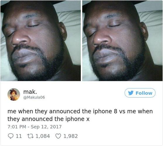 Cuoi dau ruot voi nhung tam anh che iPhone X-Hinh-8