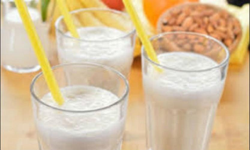 Goi y bua sang giau protein cho nguoi an chay-Hinh-2