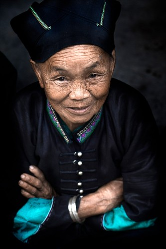 Anh cuc an tuong ve Viet Nam tren bao Tay-Hinh-2