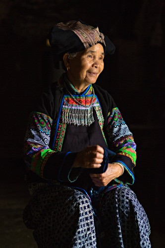 Anh cuc an tuong ve Viet Nam tren bao Tay-Hinh-7