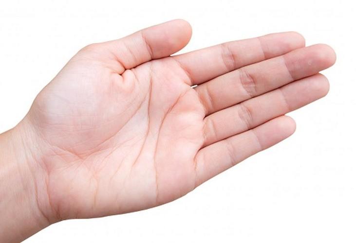 Chi em nao co duong chi tay nay, at lay duoc hao han-Hinh-2