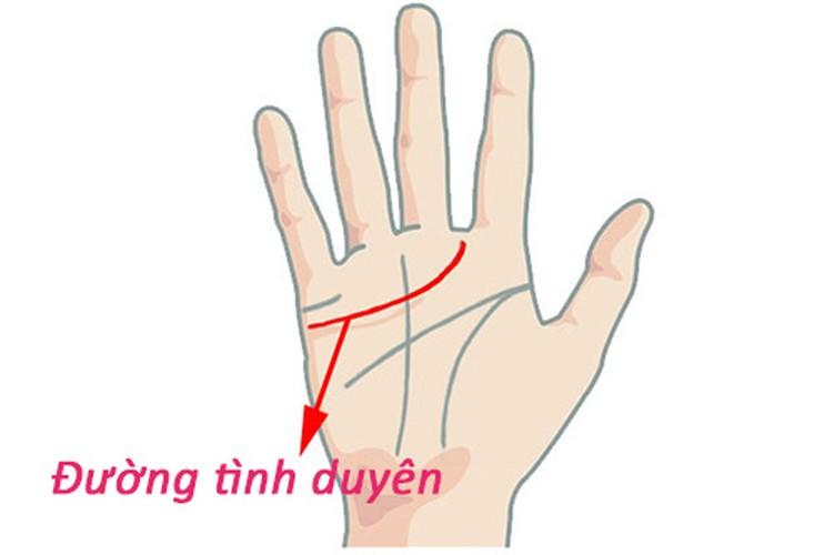 Chi em nao co duong chi tay nay, at lay duoc hao han-Hinh-5