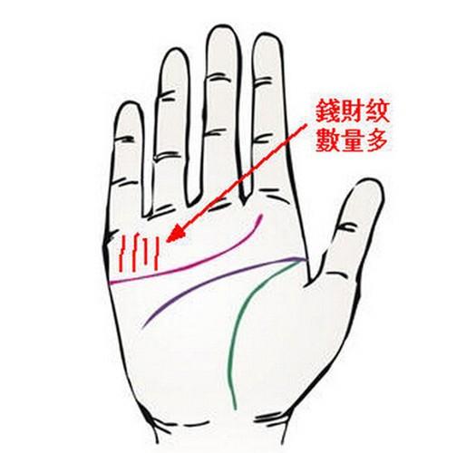 Chi em nao co duong chi tay nay, at lay duoc hao han-Hinh-7